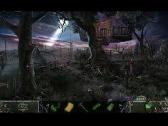 Beautiful locations incredible action convict the thief! Idei Na Temu Bridge To Another World 3 Alice In Shadowland Collector S Edition Game 10