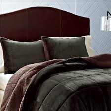 Bedroom : Awesome Full Bed Comforter Sets Masculine Quilts For ... & Full Size of Bedroom:awesome Full Bed Comforter Sets Masculine Quilts For  Sale Masculine Bedding ... Adamdwight.com