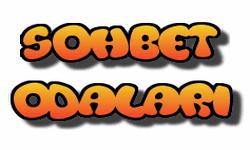 www.SohbeT04.CoM Sohbet , Chat
