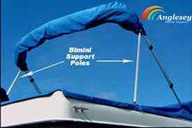 Sun Cover Photo Boat Sun Covers Jet Ski Covers Boat Covers Bimini Top