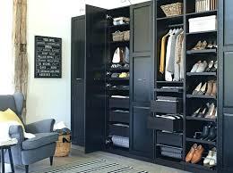 closet organizer ikea small storage uk