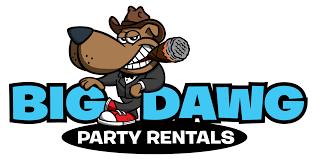table and chair rentals brooklyn. Big Dawg Party Rentals - NYC Brooklyn, NY Table And Chair Brooklyn V