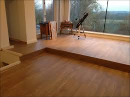 full size of living room fabulous harmonics glueless laminate flooring brazilian cherry harmonics camden oak