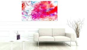 pastel wall art bedroom wall art paintings modern art prints colorful spiritual painting in warm red pastel wall art  on pastel wall art au with pastel wall art new york pastel series pastel coloured canvas wall