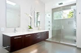 bathroom vanities bay area. Charming Bathroom Vanity San Francisco Intended For Kitchen Bath Design  Studio Portfolio Cabinets Beyond Bathroom Vanities Bay Area .