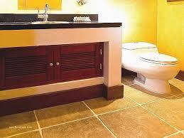 installing linoleum tiles new how to lay vinyl floor tiles in bathroom flooring guide of installing linoleum tiles jpg