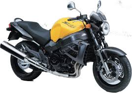 honda cb1100sf 1999 2003 factory service shop manual quality complete workshop service manual electrical wiring diagrams for 1999 2003 honda cb1100sf it s the same service manual used by dealers that guaranteed