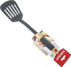 """<b>Лопатка</b> кулинарная <b>Attribute</b> Gadget """"<b>Western</b>"""" — купить в ..."""