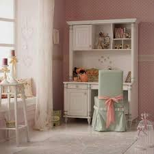 Classic Bedroom Furniture For Timelessly Elegant And Modern Kids Rooms Cool Interior Design Of Bedrooms Set Painting