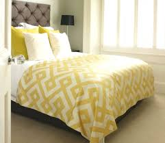 full size of mustard yellow duvet cover king trendy yellow and grey single duvet cover yellow