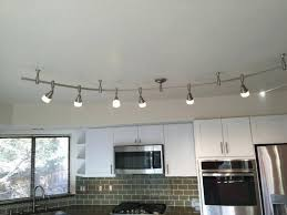 how does track lighting work. How Does Track Lighting Work Hang A Chandelier From Interesting O
