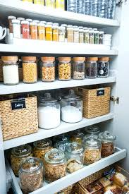 small pantry organizers pull out cabinet organizer ikea kitchen pantry furniture pantry organizers pull out pantry
