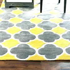 yellow gray rug round yellow area rug yellow and gray rug yellow gray area rug wonderful yellow gray rug