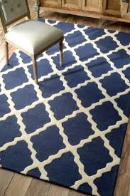 Navy Rug Living Room 17 Best Images About Area Rugs For Living Room On Pinterest Wool