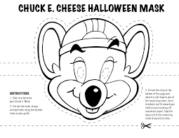 Chuck E Cheese Coloring Pages Disney Coloring Pages