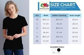 Fruit Of The Loom Color Chart 2017 Best T Shirt For T Shirt Printing Business