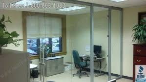glass office wall. viewseriesglassofficewallpartitionswingdoorslidingdoor view series glass office wall