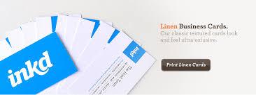 Graphic Design Templates Logos Presentations And Printing Inkd