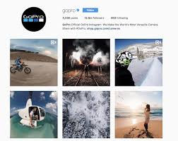 The Best Brands on Instagram Revealed: Tips, Tactics and Strategies