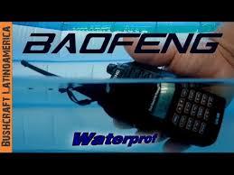 <b>Рация Baofeng UV-9R plus</b> 8 ватт 3 режима новые купить в ...