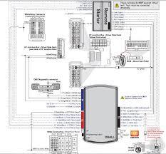 wire diagram for viper car alarm wirdig diagram besides viper alarm wire diagram in addition viper alarm