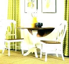 target dining table set black dining room table sets 3 piece walnut and black dining set target dining table set