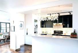 kitchen crystal chandelier kitchen crystal chandelier chandeliers for kitchen lighting modern pendant lighting for kitchen crystal