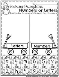 in addition Free Preschool   Kindergarten Alphabet   Letters Worksheets as well English Alphabet Worksheet for Kindergarten   Activity Shelter additionally Letter Tracing   FREE PRINTABLE WORKSHEETS – Worksheetfun together with Wild about Teaching   Search results for letters   ABC'S further Traceable Letter Worksheets to Print   Activity Shelter   Alphabet also  additionally  additionally Kindergarten Stars Sorting Pages   Kindergarten Stars furthermore 192 best Preschool Worksheets   Free images on Pinterest likewise 20 best Preschool Worksheets images on Pinterest   Preschool. on preschool worksheets letter number