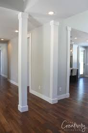 gray wall paintBest 25 Grey interior paint ideas on Pinterest  Gray paint