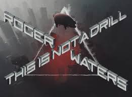 Tickets | <b>Roger Waters</b>: This Is Not a Drill - Cincinnati, OH at ...