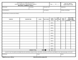 Estimate Invoice Template Printable Estimate Template And Estimate Invoice Template Templates 4
