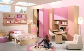 Designer Girls Bedroom Cool Ideas
