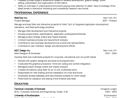 cable installer cover letter template cable installer cover letter