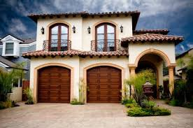 austin garage door repairAustin Garage Door Repair and Installation