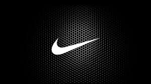 nike logo. in the spring of 1971, davidson presented a number design options to knight and other brs executives, they ultimately selected mark now known nike logo