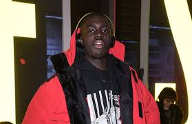 Sheck Wes Net Worth - How Much Does ...