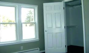 window inserts home depot exterior storm window inserts window inserts home depot exterior door glass inserts window inserts
