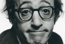 woody allen tablet magazine jewish news and politics jewish  woody allen making love a supercut
