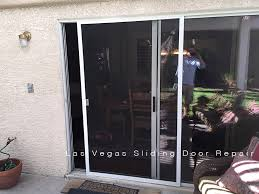 las vegas screen doors