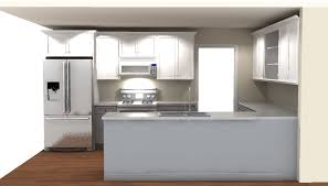 how to install upper kitchen cabinets on 1600x913 once i assembled the cabinets i