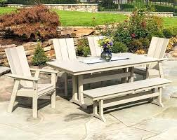 designer garden furniture full size of designer outdoor furniture south luxury patio contemporary rethink official