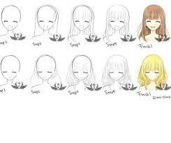 Manga Ideas Diy Manga Drawing Ideas 1 0 Apk Androidappsapk Co