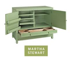 Martha Stewart Furniture