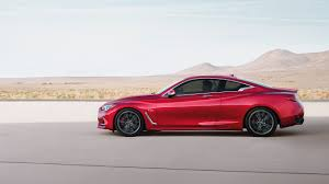 2018 infiniti 2 door. interesting 2018 2018 infiniti q60 coupe aerodynamics for infiniti 2 door