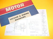 cosworth in automobilia 1975 1976 chevrolet vega cosworth estate lx pontiac astre vacuum wiring diagrams