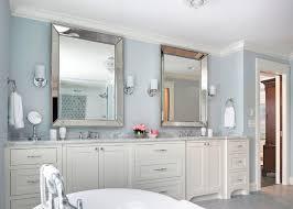 Bathroom Colors Amusing Paint Colors For Bathrooms  Bathrooms Bathroom Wall Colors