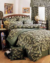 Army Wall Stickers Uk Army Wallpaper Hunting Room Paint Colors Camo With  Measurements 1366 X 1708