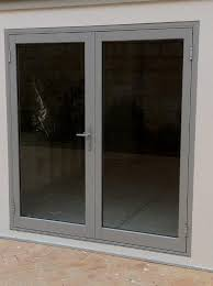 stylish glass doors for perth homes