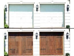 garage door opener will not close garage door not closing all the way garage door not garage door opener will not close