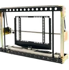 diy motorized tv lift elegant lift lift cabinet plans lift cabinet ideas diy motorized tv lift diy motorized tv lift motorized lift cabinet
